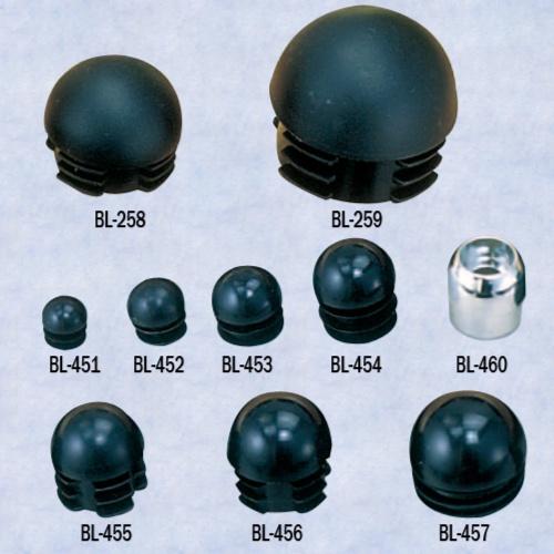 Bullet Inserts