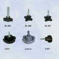 Cens.com Swivel Knobs BRILLIANT LAKE INDUSTRY CO., LTD.