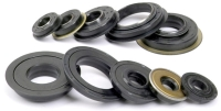 Seal Series For Agricultural Machinery