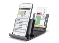 WorldCard Moible Phone Kit