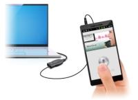 Cens.com ViaTalk (Win) 蒙恬科技股份有限公司
