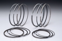 Cens.com Piston Ring GRANDVIEW INTERNATIONAL CORP.