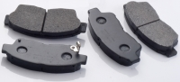 Cens.com Disc Brake Pads GRANDVIEW INTERNATIONAL CORP.