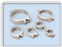Cens.com STAINLESS STEEL COUPLING GOLDEN WARE INT'L INC.