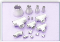 Cens.com STAINLESS STEEL FITTING GOLDEN WARE INT'L INC.