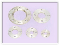 Cens.com STAINLESS STEEL FLANGES GOLDEN WARE INT'L INC.