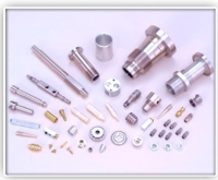 Cens.com MACHINING PARTS GOLDEN WARE INT'L INC.