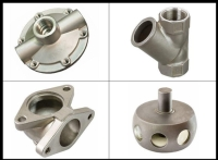 Cens.com Precision Investment Casting SAWAWADA CORPORATION