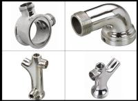 OEM Metal Parts
