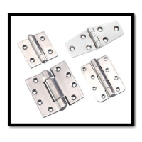Cens.com Door Hinge SAWAWADA CORPORATION