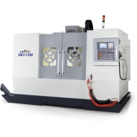 Cens.com Machining Center GENG SHUEN CO., LTD.
