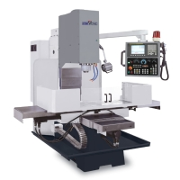 Cens.com CNC Milling Machine GENG SHUEN CO., LTD.