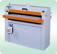 Drum Sander Machine