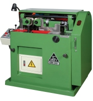 UM-20 Cam infeed type thread rolling machine