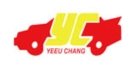 YEEU CHANG ENTERPRISE CO., LTD.