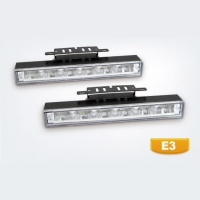 Cens.com Power LED Day Light YEEU CHANG ENTERPRISE CO., LTD.