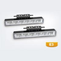 Power LED Day Light