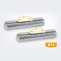 LED Day Light