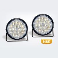 LED Day Light