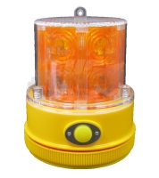 Cens.com LED Warning Light YEEU CHANG ENTERPRISE CO., LTD.