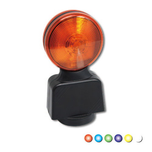 LED Caution Light