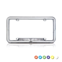 Cens.com Neon License Frame YEEU CHANG ENTERPRISE CO., LTD.