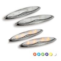 LED Side Marker Set