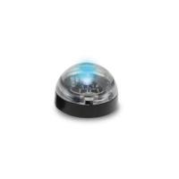 Simulation of Anti-thief LED Indicator