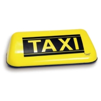Cens.com Taxi Board YEEU CHANG ENTERPRISE CO., LTD.