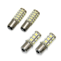Cens.com LED Bulbs YEEU CHANG ENTERPRISE CO., LTD.