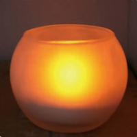 Cens.com Ball-shape YEEU CHANG ENTERPRISE CO., LTD.
