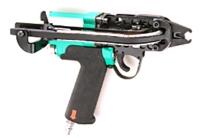 C型槍 AC01