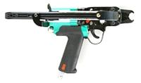 C型槍 AC02