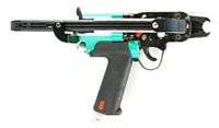 C型槍 AC03