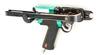 C型槍 AC04