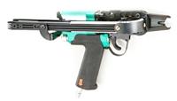 C型槍 AC05