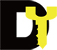 DUCK YUAN INDUSTRIAL CO., LTD.