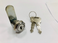 CENS.com Cam Locks