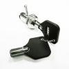 Switche Locks