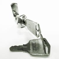 Cam Locks