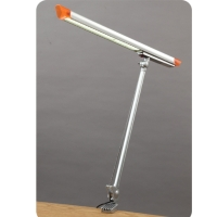 Cens.com LED Clamp / Desk Lamp JE SHI INDUSTRIAL CO., LTD.