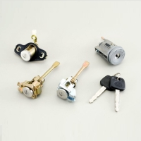 Key Set