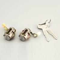 Cens.com RH & LH Door Lock W/Key LOCK SPACE CO., LTD.