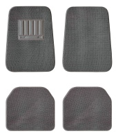 Cens.com Entrap Car Mat SINGFORM ENTERPRISE CO., LTD.