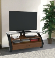 TV Stands and Stereo Racks
