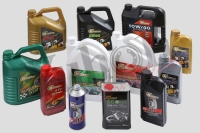 Cens.com Lubricants & Coolants YUHOLI CO., LTD.