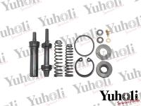 Tandem Brake Master Cylinder Repair Kit