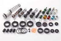 Brake & Clutch Master Cylinder Repair Kit