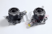 Cens.com Bearing Clutch Slave Cylinder YUHOLI CO., LTD.