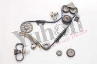 Engine Timing Chain Parts